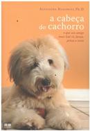 CABECA DO CACHORRO, A