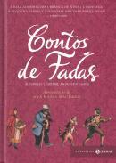CONTOS DE FADAS - EDICAO DE BOLSO