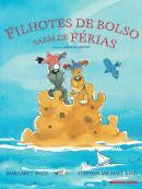 FILHOTES DE BOLSO SAEM DE FERIAS