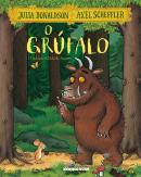 GRUFALO, O