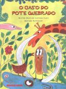 CASO DO POTE QUEBRADO, O
