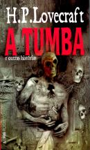 TUMBA E OUTRAS HISTORIAS, A - POCKET BOOK