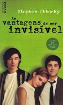 VANTAGENS DE SER INVISIVEL, AS
