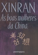 BOAS MULHERES DA CHINA, AS - EDICAO DE BOLSO