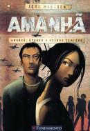 AMANHA 1 - AMANHA, QUANDO A GUERRA COMECOU