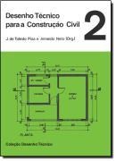 DESENHO TECNICO PARA A CONSTRUCAO CIVIL  2