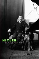 HITLER - 3ª EDICAO