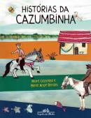 HISTORIAS DA CAZUMBINHA