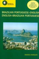 BRAZILIAN PORTUGUESE-ENGLISH / ENGLISH-BRAZILIAN PORTUGUESE - CONCISE DICTIONARY