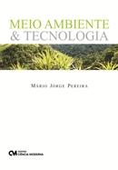 MEIO AMBIENTE E TECNOLOGIA