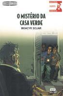 MISTERIO DA CASA VERDE, O