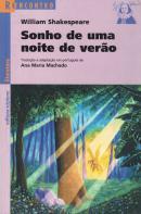 SONHO DE UMA NOITE DE VERAO - 22ª ED