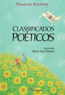 CLASSIFICADOS POETICOS - 4ª ED