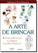 ARTE DE BRINCAR
