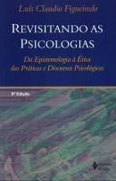 REVISITANDO AS PSICOLOGIAS