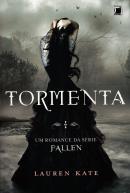 TORMENTA - FALLEN 2