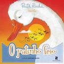PATINHO FEIO, O