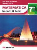 MATEMATICA - IMENES & LELLIS - 7º ANO