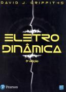 ELETRODINAMICA - 3ª EDICAO