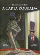 CARTA ROUBADA, A