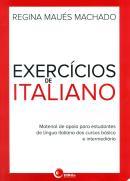 EXERCICIOS DE ITALIANO