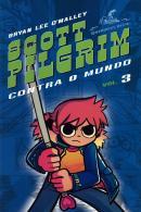 SCOTT PILGRIM CONTRA O MUNDO, V.3