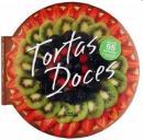 TORTAS DOCES - MAIS DE 55 RECEITAS