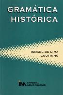 GRAMATICA HISTORICA