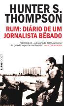 RUM: DIARIO DE UM JORNALISTA BEBADO