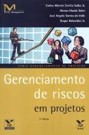 GERENCIAMENTO DE RISCOS EM PROJETOS - 2º EDICAO