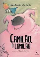 CAMILAO, O COMILAO