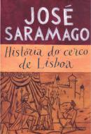 HISTORIA DO CERCO DE LISBOA