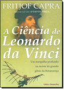 CIENCIA DE LEONARDO DA VINCI