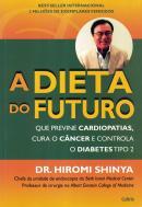 DIETA DO FUTURO