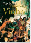 A HISTORIA DO VINHO