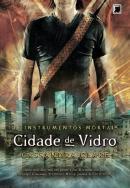CIDADE DE VIDRO
