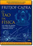 TAO DA FISICA - EDICAO COMEMORATIVA