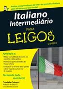 ITALIANO INTERMEDIO PARA LEIGOS