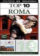 GUIA TOP 10 - ROMA - 3ª ED