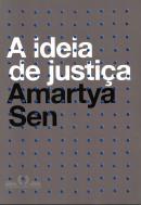 A IDEIA DE JUSTICA