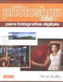ADOBE PHOTOSHOP CS5 PARA FOTOGRAFOS DIGITAIS