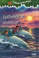 GOLFINHOS AO ALVORECER, VOL 9