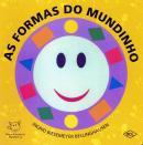 MEUS PRIMEIROS MUNDINHOS - AS FORMAS DO MUNDINHO