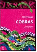 LIVRO DAS COBRAS, O
