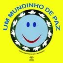 MUNDINHO DE PAZ, UM