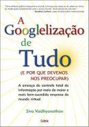 GOOGLELIZACAO DE TUDO