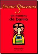 OS HOMENS DE BARRO