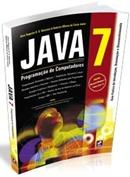 JAVA 7 - PROGRAMACAO DE COMPUTADORES