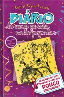 DIARIO DE UMA GAROTA NADA POPULAR - HISTORIAS DE UMA BALADEIRA NEM UM POUCO GLAMOUROSA VOLUME 2 - 16ª EDICAO