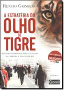 ESTRATEGIA DO OLHO DE TIGRE